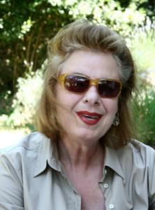Ursula Schmidtke